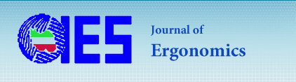 Journal of Ergonomics